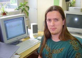 Lipcsei János (vegyész) Lángkemencés AAS technikák fejlesztése (2002-2004)
