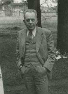 Gergely Arthur (1975-1980)