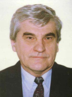 Sóvágó Imre (1994-2005)